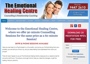 EmotionalHealingCentre