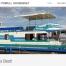 funinthesunhouseboat